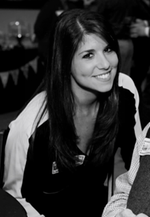 Elise Fornaca