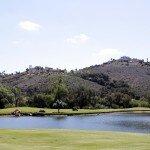 Maderas-Course iPhoto