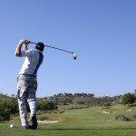 Maderas-Golf Behind 2 iPhoto