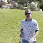 Maderas-Golf Shirt iPhoto