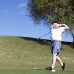 Maderas-Golf Side 1 iPhoto