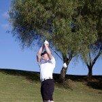 Maderas-Golf Side 3 iPhoto