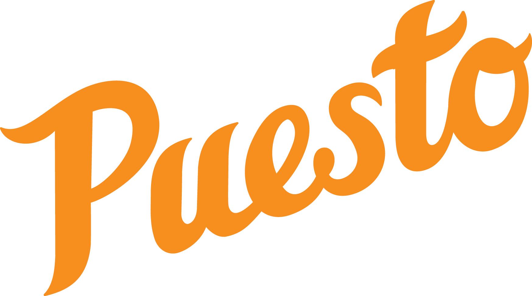 puesto-logo